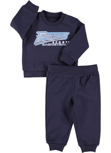 Eşofman Takım-Sly Baby